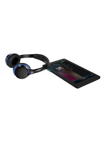 "Lenovo Tab E7 7"" WiFi 16 GB, tabletti"