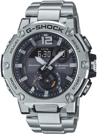 Casio G-Shock G-Steel GST-B300E-5AER