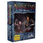 Aeon's End: The Depths (2nd Edition) Lautapeli
