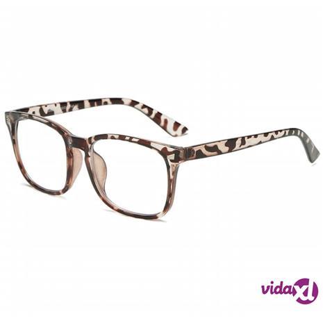 INF Bluelight-lasit - Leopard