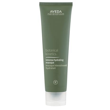 Aveda Botanical Kinetics Intensive Hydrating Masque (125ml)