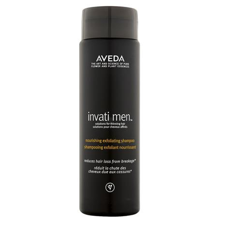 Aveda Invati Men Exfoliating Shampoo (250ml)