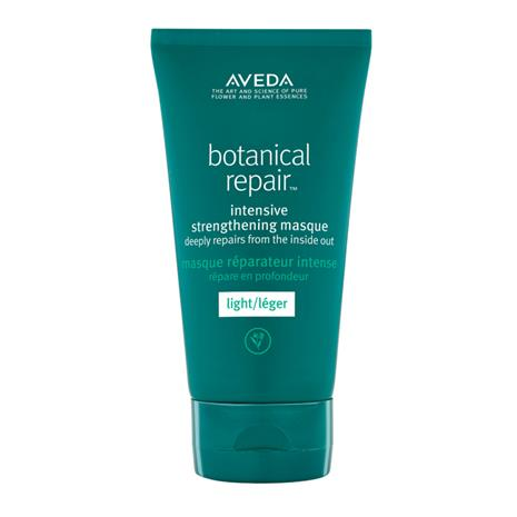 Aveda Botanical Repair Masque Light (350ml)