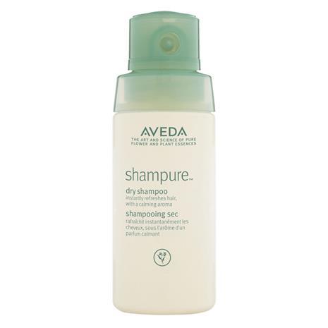 Aveda Shampure Dry Shampoo (100ml)