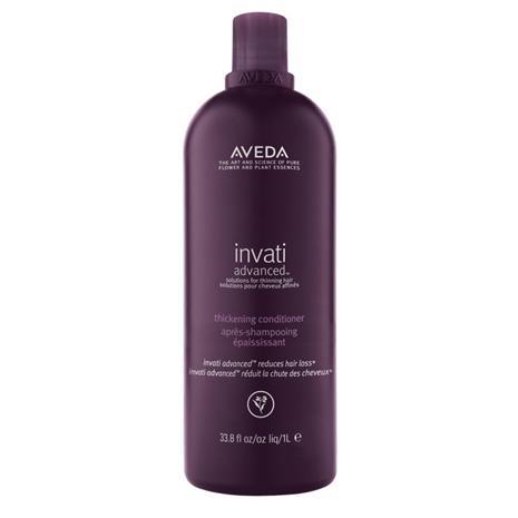 Aveda Invati Advanced Thickening Conditioner (1000ml)