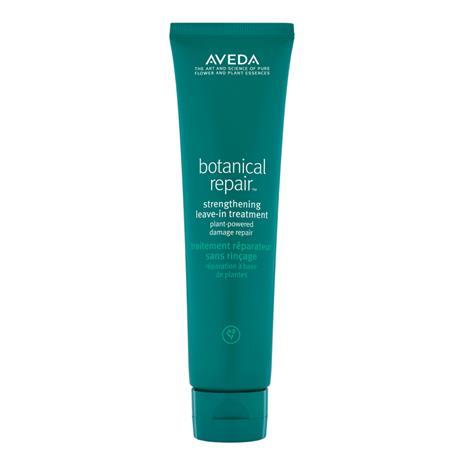 Aveda Botanical Repair Leave-In Treatment (100ml)