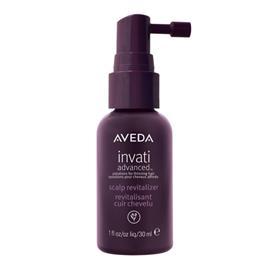 Aveda Invati Advacned Scalp Revitalizer (30ml)