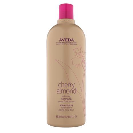 Aveda Cherry Almond Shampoo (1000ml)