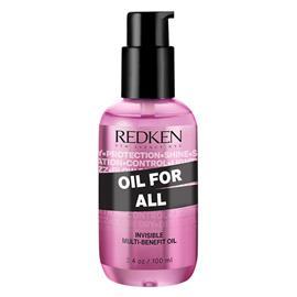 Redken Oil for All (100ml)