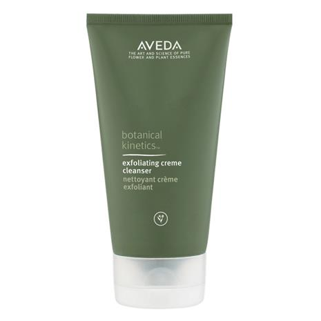Aveda Botanical Kinetics Exfoliating Cream Cleanser (150ml)