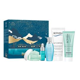 Biotherm Hydration Set Xmas 20