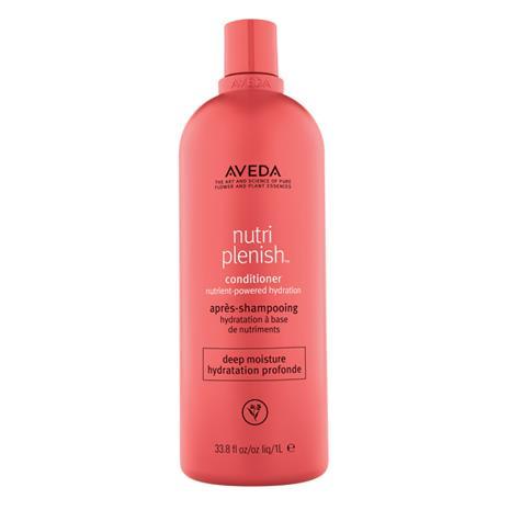 Aveda NutriPlenish Conditioner Deep Moisture (250ml)