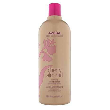 Aveda Cherry Almond Conditioner (1000ml)