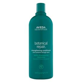 Aveda Botanical Repair Conditioner (1000ml)