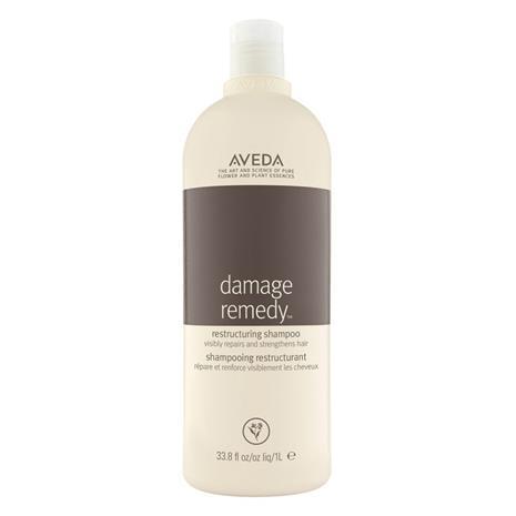 Aveda Damage Remedy Shampoo (1000ml)