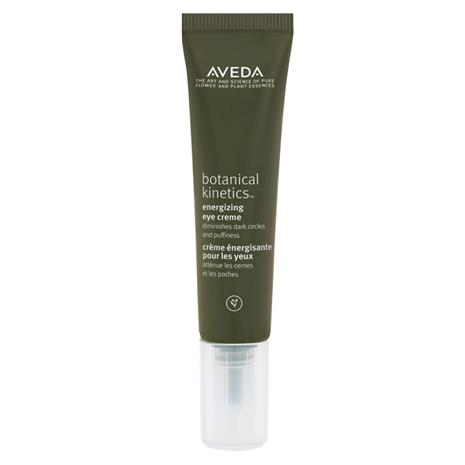 Aveda Botanical Kinetics Energizing Eye Creme (15ml)