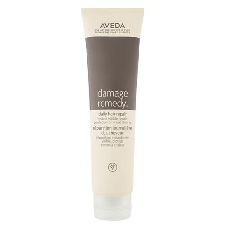 Aveda Damage Remedy Daily Hair Repair (100ml)