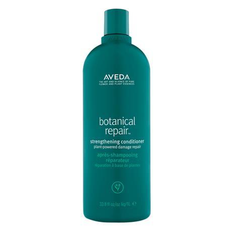 Aveda Botanical Repair Shampoo (200ml)