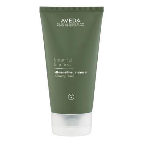 Aveda Botanical Kinetics Sensitive Cleanser (150ml)