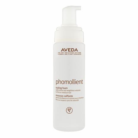Aveda Phomollient Styling Foam (200ml)