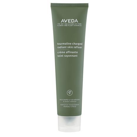 Aveda Botanical Kinetics Radient Skin refiner Peeling (150ml)