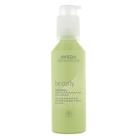 Aveda Be Curly Style Prep (100ml)