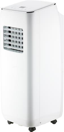 Proklima Purity 9000, ilmastointilaite
