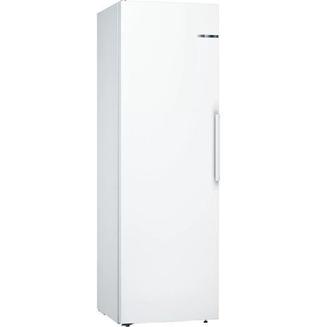 Bosch KSV36NWEP, jääkaappi