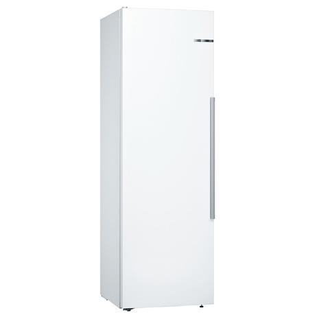 Bosch KSV36AWEP, jääkaappi