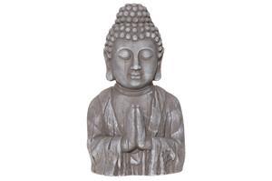 4Living Buddha rukoileva 49 cm koriste