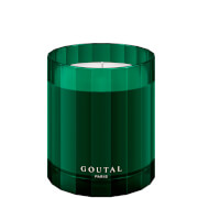 Goutal Une Forêt d'Or Candle 185g