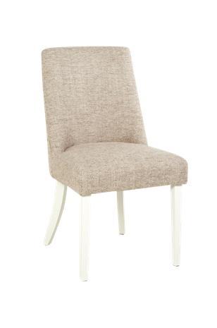 Martinsen Ruokapöydän tuolit Houston, 2/pakk.