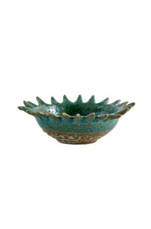 La Redoute Kulho kivitavaraa, ä˜ 22 cm, Solis