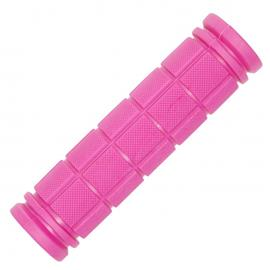 Streetsurfing - Scooter Handles - Pink (01-11-011)