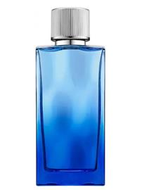 Abercrombie & Fitch - First Instinct Together EDT - 100 ml