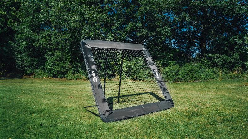 Outsiders - Football Rebounder 168x168cm