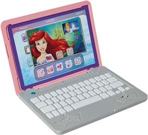Disney Princess - Style Collection Play Laptop (70594-2L)