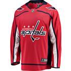 FANATICS NHL-pelipaita replica Capitals