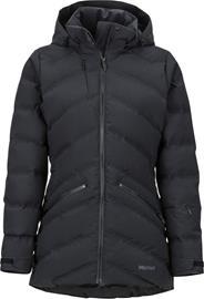 Marmot Val D'Sere Takki Naiset, black