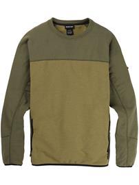 Burton Minturn Sweater kfhtr / tnihtr Miehet
