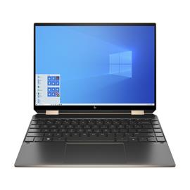 "HP Spectre x360 14-ea0411noo (Core i5-1135G7, 8 GB, 256 GB SSD, 13,5"", Win 10), kannettava tietokone"