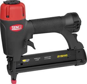 Senco S150MS (1VS2005N) 13-38mm, hakasnaulain