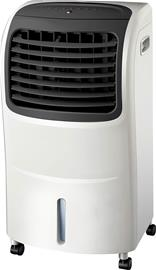 Proklima 65W, ilmanviilennin