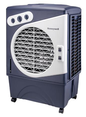 Honeywell CO60PM 220W 3in1, viilentäjä