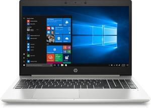 """HP ProBook 445 G7 175V8EA#UUW (Ryzen 7 4700U, 16 GB, 512 GB SSD, 15,6"""", Win 10), kannettava tietokone"""