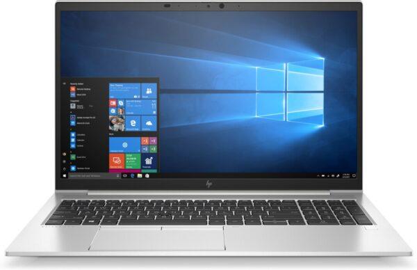 """HP EliteBook 850 G7 177A8EA#AK8 (Core i7-10510U, 16 GB, 512 GB SSD, 15,6"""", Win 10), kannettava tietokone"""