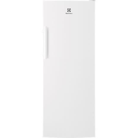 Electrolux LRB1AF32W, jääkaappi