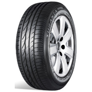 Bridgestone 205/60R16 96 W ER300A-RFT, Kesärenkaat