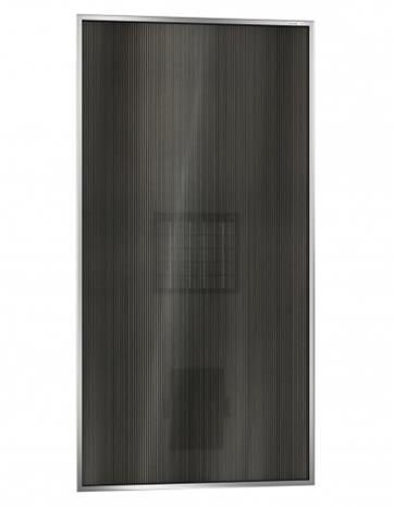 Biolan SolarVenti SV20 1000W, aurinkoilmakeräin