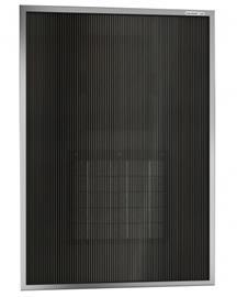 Biolan SolarVenti SV7 500W, aurinkoilmakeräin